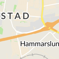 City Gross Sverige AB, Kristianstad