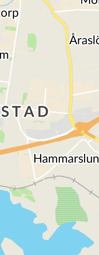 Bergendahl & Son AB, Kristianstad