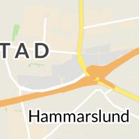 Mq Retail AB - Mq Kristianstad C4, Kristianstad