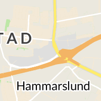 Lindex Sverige AB, Kristianstad