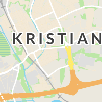 AB Tingstad Papper, Kristianstad