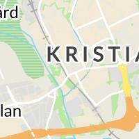 Söderportgymnasiet, Kristianstad
