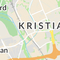 Tandtekniska Laboratoriet i Kristianstad, Kristianstad