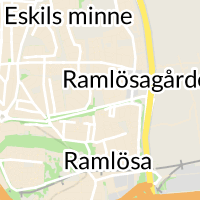 Ramlösa Friskola AB, Helsingborg