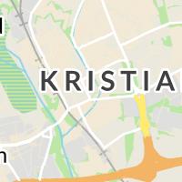 Christian:s Gymnasium, Kristianstad