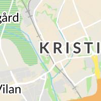 PwC, Kristianstad