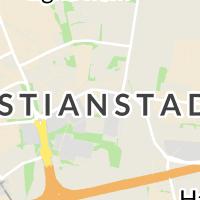Svenska Jägareförbundet - Mitt Norrland Kontor Östersund, Frösön