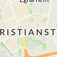 Aktiv Ortopedteknik i Skåne Öst AB, Kristianstad