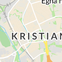 Veterankraft Kristianstad, Kristianstad