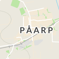 Region Skåne, Landskrona