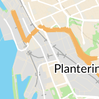 Helsingborgs Kommun - Dv Karbinen, Helsingborg