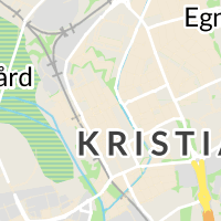 Partaj, Kristianstad