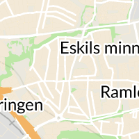 Helsingborgs Kommun - Annegården Hemservice, Helsingborg