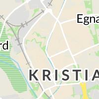 Bärgningsbolaget, Kristianstad