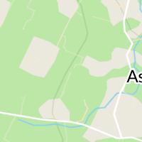 Kronoskogen Strövområde, Ängelholm