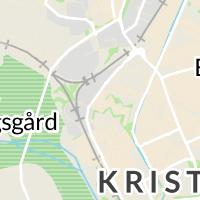 Homemaid AB  Kristianstad, Kristianstad