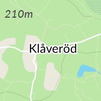 Klåveröd strövområde, Kågeröd
