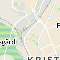 Magasinera.com i Kristianstad, Kristianstad