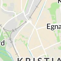 Kristianstads Montessoriskola, Kristianstad
