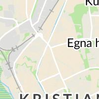 MABI Hyrbilar, Kristianstad