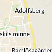 Gustavslundsskolan, Helsingborg