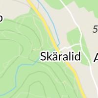 Stenshuvud Nationalpark, Kivik