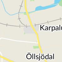 Astar AB, Kristianstad