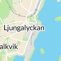 Samhall AB - Sölvesborgs Bemanning, Sölvesborg