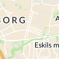 Attendo Sverige AB, Helsingborg