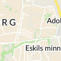 Old Brokers AB, Helsingborg