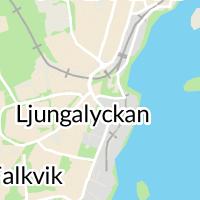 Sölvesborgs Kommun - Stödenhet Barn Och Utbildnigsförvaltningen, Sölvesborg