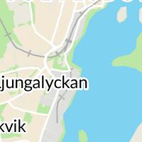 Levins Elektriska AB, Sölvesborg