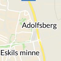 Helsingborgs Kommun - Västergård, Helsingborg