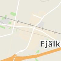 Kristianstads Kommun - A3 Wendes Åsums Fure, Kristianstad