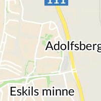 Helsingborgs Kommun, Helsingborg