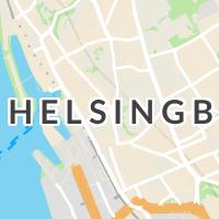 Helsingborgs Kommun - Stadsrevisionen, Helsingborg