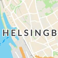 Republika Market Communication Network, Helsingborg