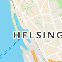 Coop Knutpunkten, Helsingborg