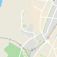 Skånegårdar AB, Kristianstad