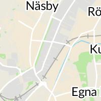 Rusab Restaurangutrustning i Skåne AB, Kristianstad