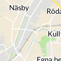 Framtidsgymnasiet Kristianstad, Kristianstad