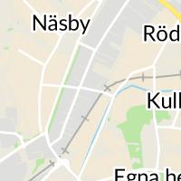 Nilssons Elektriska / Bravida Sverige AB, Kristianstad