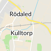 Kristianstads Kommun - Kv/Kt Viljan/Äventyret/Nian, Kristianstad