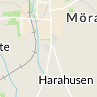 Lantmännen Maskin AB, Mörarp