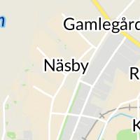 Netto, Kristianstad