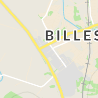 OKQ8, Billesholm