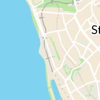 ICA Hamilton, Helsingborg