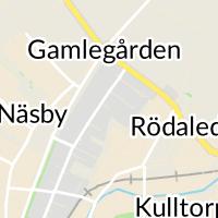 Kristianstads kommun, Kristianstad
