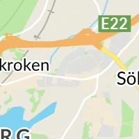 Besikta Bilprovning i Sverige AB, Sölvesborg
