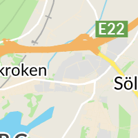 Kristianstads Bilcentrum AB, Sölvesborg